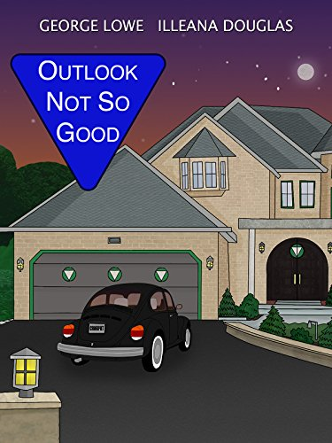 Outlook Not So Good [OV]