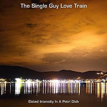 TheGuy Love Train
