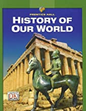 Best history of our world textbook online Reviews