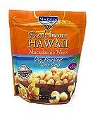 Macadamia Nuts | MacFarms Dry Roasted Macadamia Nuts (24 Ounce) -...