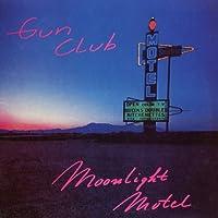 Moonlight Motel [Analog]