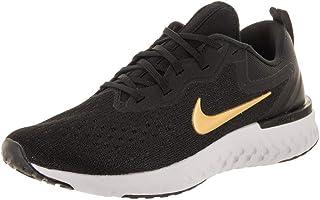 Nike Ao9820-011 Nike Odyssey React Erkek Spor Ayakkabı