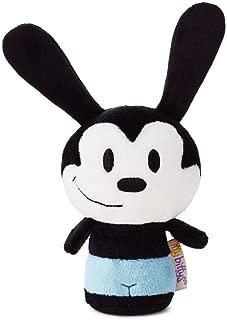 itty bittys Disney Oswald Stuffed Animal Hallmark Online Exclusive