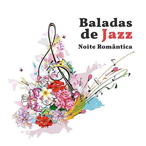 Coleção Feliz do Jazz