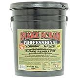 Snake Scram Professional Snake Repellent