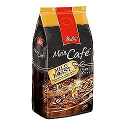 Robusta Bohnen Test • Übersicht der besten Kaffees und