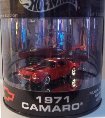 Top camaro hot wheels emblem for 2020