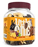 Little One Snack Früchtemischung in Dose, 1er Pack (1 x 200 g)