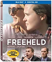 Freeheld [Blu-ray]
