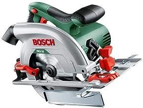 Bosch Home and Garden 0603500020, 1200 W