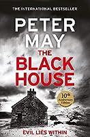 The Blackhouse (The Lewis Trilogy)