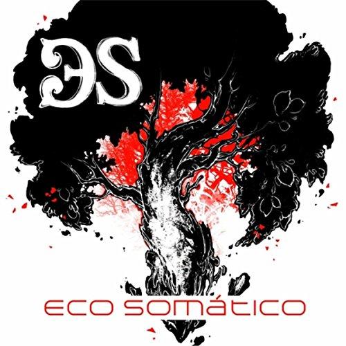 Eco Somatico