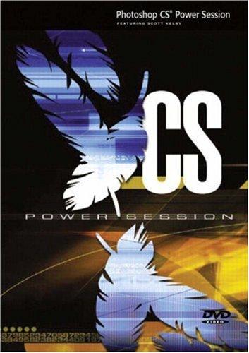 Photoshop CS Power Session