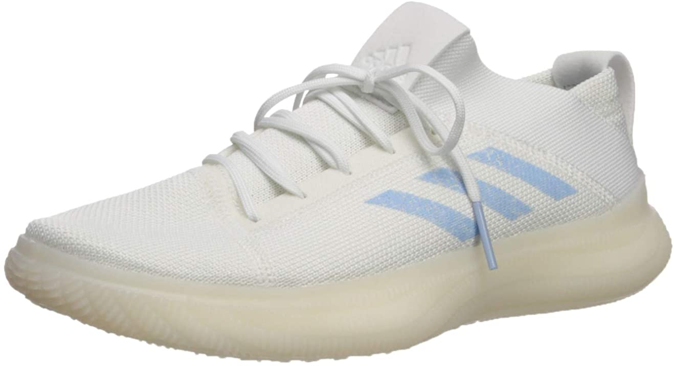 adidas Women's Sale All items free shipping item Pureboost Trainer Cross