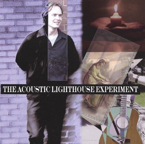 Acoustic Lighthouse Experiment/Scott Benningfield