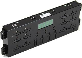 Frigidaire 316630001 Control Board, Black