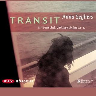 Transit Titelbild