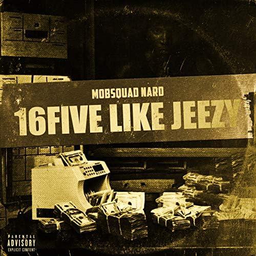 MobSquad Nard