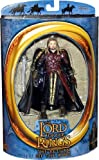 EOMER in Ceremonial Armor from THE LORD OF THE RINGS: THE RETURN OF THE KING Action Figure by Toy Biz by Toy Biz