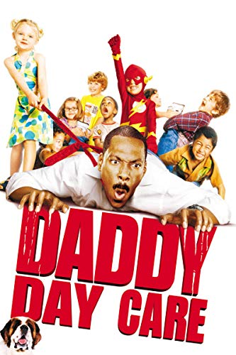 Daddy Day Care [dt./OV]