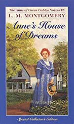 Anne of Green Gables books in order - All 12 of them! 9