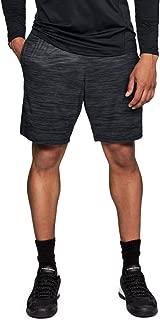 Under Armour Men's Mk1 Twist Shorts