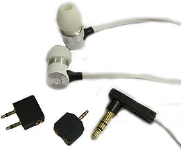 Korjo International Power Adapter, 3 Centimeters, Black