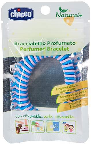 Chicco Bracelet en plastique...