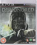Dishonored - Special Edition (PS3)