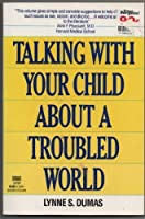 Talking with Your Child/troubl 044990797X Book Cover