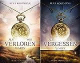 Nornenzeit (Reihe in 2 Bänden)