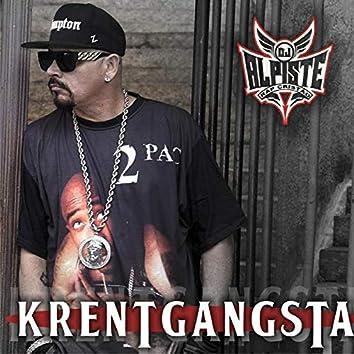 Krent Gangsta