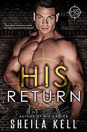 His Return