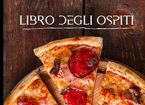 pizza ristorante lidl