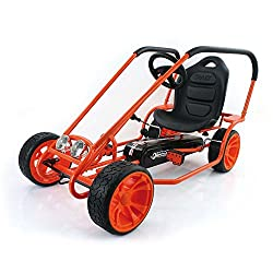 Best Go-Karts for Kids - 2019 Reviews, Testimonials, Guides