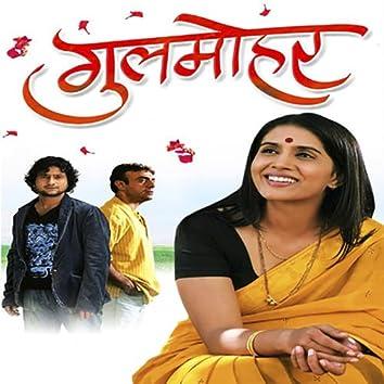 Gulmohar (Original Motion Picture Soundtrack)