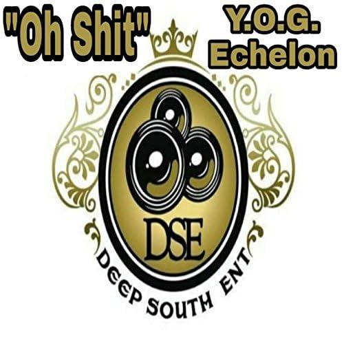 Y.O.G. Echelon