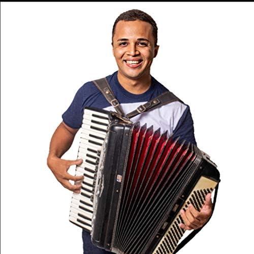 Thiago Frota Sanfoneiro
