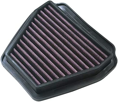 Hewen Oil Filters Accessories Air Fits Filter RS150 for San Diego Mall Honda Challenge the lowest price of Japan ☆