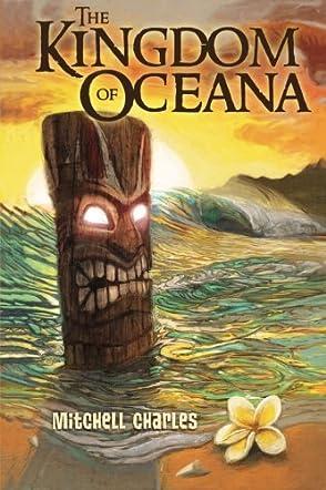 The Kingdom of Oceana