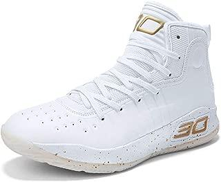 basketball shoes womens white