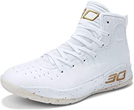 No.66 TOWN Men's Women's Sports Youth Running Shoes Sneaker Basketball Shoes for Boys Girls