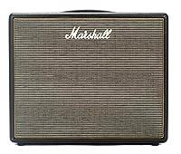 MARSHALL マーシャル ギターアンプ ORIGIN20C