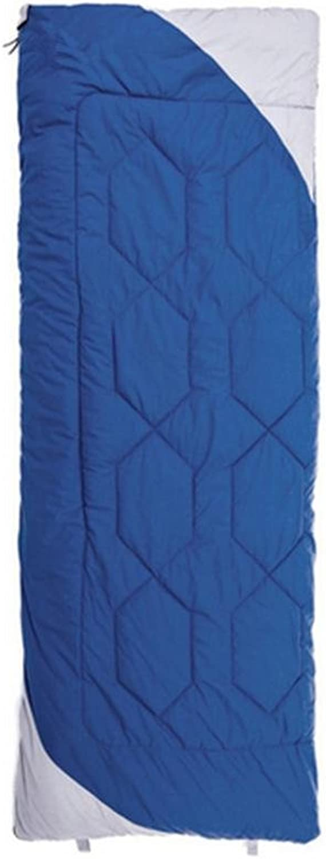 Outdoor sleeping bag warm cold wind