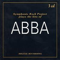 Symphonic Rock Project