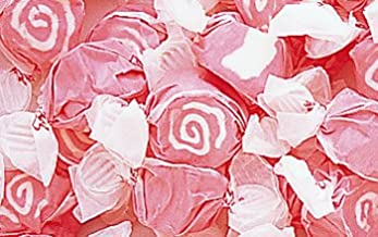 product image for Cinnamon Swirl Taffy: 5LBS