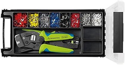 Rennsteig 610 903 Assortment box tools-ferrules version 3