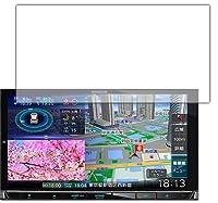PDA工房 彩速ナビ MDV-M906HD ペーパーライク 保護 フィルム 反射低減 日本製
