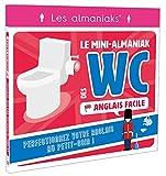 Le mini-Almaniak des WC spécial Anglais facile