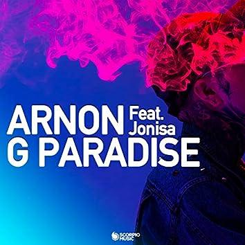 G Paradise (feat. Jonisa)